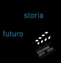 Racconta la tua storia, orienta il tuo futuro. Edizione 2019-2020