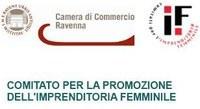 Bando per la concessione di premi alle imprese femminili innovative dell'Adriatico e dello Ionio