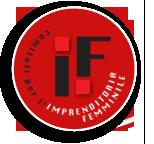 Il sito della rete nazionale dei Comitati per la promozione dell'Imprenditoria Femminile
