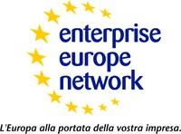 Ricerca partner gratuita tramite la rete EEN