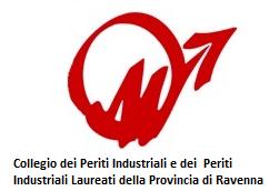 Logo Periti Industriali della Provincia di Ravenna