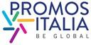 logo Promos Italia