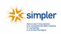 logo Simpler