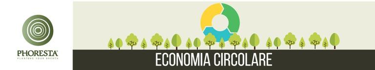 banner phoresta - economia circolare (jpg)