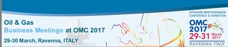 banner b2b a OMC 2017