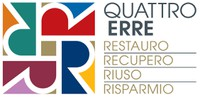 Logo4Erre.jpg