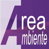 Logo Areambiente