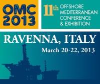 OMC 2013 Ravenna