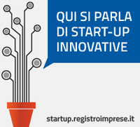 startup.registroimprese.it