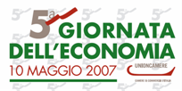 Giornataeconomia2007.png