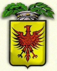 Logo_ProvinciaRA.jpg