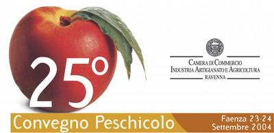 Peschicolo2004_logo.jpg