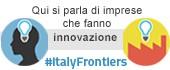 banner carousel ITA.jpg (italiano)