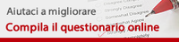 Compila il questionario on line...