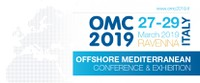 See you at OMC 2019, 27-29 March 2019 - Ravenna - Italy