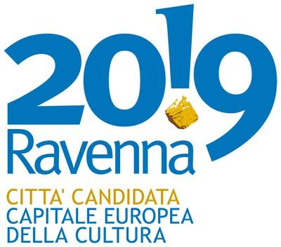 Ravenna Capitale Europea della Cultura 2019