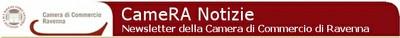 copy_of_Testata newsletter CCIAA Ravenna