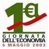 economia_logo5maggio03.jpg