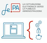 Logo Servizio Fatturazione Elettronica