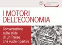 I motori dell economia