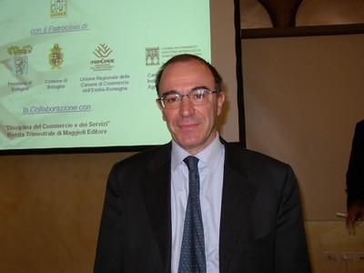 Ugo Girardi