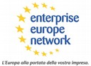 enterpriseeuronetwork.jpg