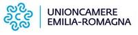Nuovo logo Unioncamere Emilia Romagna