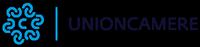 Nuovo logo Unioncamere nazionale
