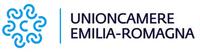 Nuovo Logo Unioncamere ER