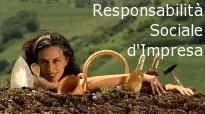 responsabilitasocialedimpresa.jpg