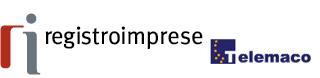 Logo Servizio di accesso al registro imprese