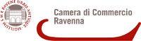 Logo CCIAA Ravenna