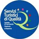 logo_carta_servizi_tur_qualita150.jpg