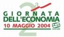 logo_economia2.jpg