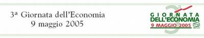 logo_economia3.jpg