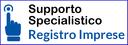 Servizio Specialistico Registro Imprese