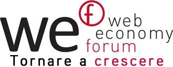 www.webeconomyforum.it