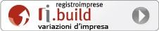 ri_build_filmato.jpg