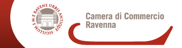 Camera di Commercio I.A.A. di Ravenna