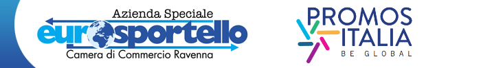 Azienda Speciale Eurosportello - CCIAA Ravenna