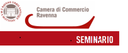 """Percorso formativo """"Come progettare un sistema di responsabilità sociale conforme alla norma SA8000:2014"""