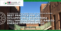 18.5: Best practice per lo sviluppo dell'ecosistema dell'innovazione nell'ambito energetico-ambientale