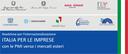 30.5: il Roadshow per l'internazionalizzazione fa tappa in Romagna