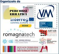 Artificial Intelligence per la generazione del business - 18 giugno 2019 a Faenza