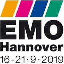 Incontri d'affari alla fiera EMO Hannover, 16-21 settembre 2019