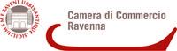 Emergenza CORONAVIRUS: La Camera di commercio di Ravenna scende in campo a sostegno del sistema delle piccole e medie imprese del territorio. Un milione di euro per far fronte all'immediata esigenza di liquidità.