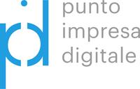 E-GOV I nuovi strumenti digitali per l'imprenditore e rilascio GRATUITO della Firma Remota 9 e 11 Luglio 2019