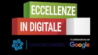 Eccellenze in Digitale - Percorso di digitalizzazione per le imprese del territorio