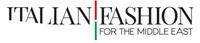 ITALIAN FASHION VERSO DUBAI 2020 - Abbigliamento capi in pelle borse scarpe e accessori moda