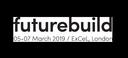FUTUREBUILD, Londra, 5-7 marzo 2019.  Fiera dedicata all'edilizia sostenibile, energie rinnovabili ed efficienza energetica.